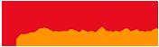 SG Brand Logo